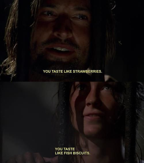 Tv Quotes Tumblr: 107 Best Live Together Or DIE ALONE!!! Images On Pinterest