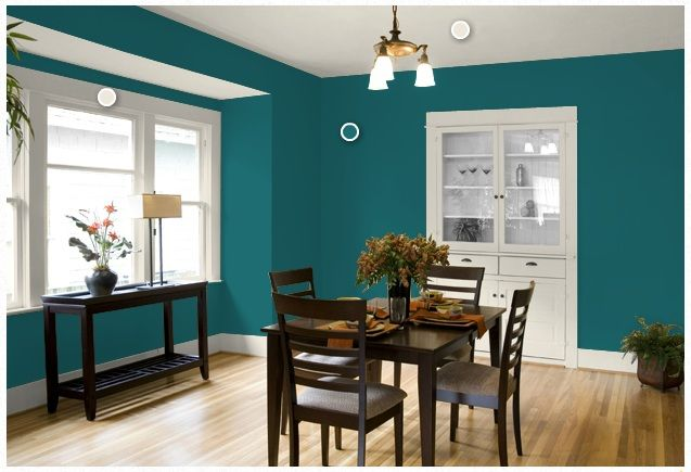 Blue Paint For Dining Room: 17 Best Ideas About Teal Living Room Furniture On