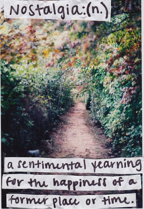 longing | Tumblr##
