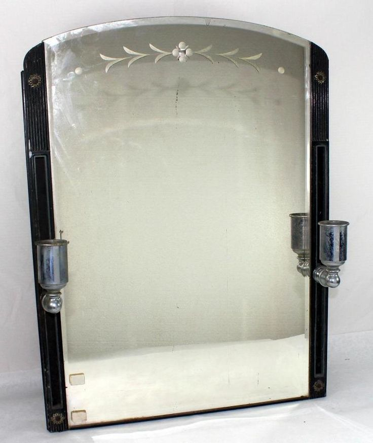 art deco bathroom mirror cabinet best 25 antique medicine cabinet ideas on 21927