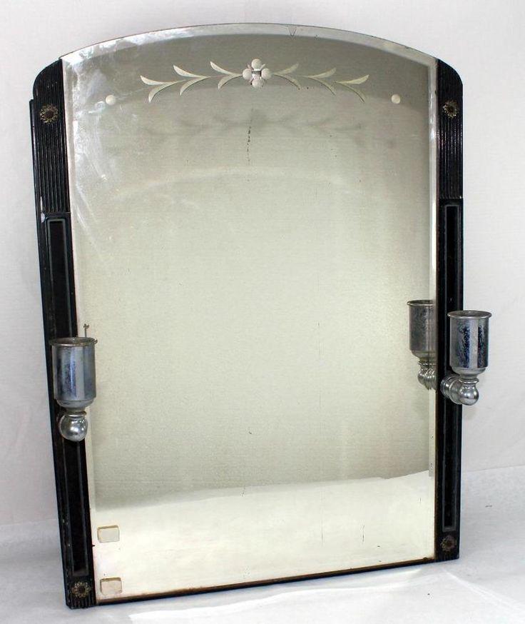 Best 25 Antique Medicine Cabinet Ideas On Pinterest Medical History Small Vintage Bathroom