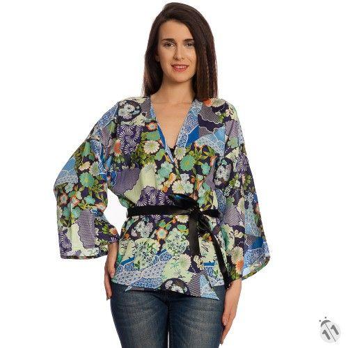 Paper faces kadın ceket, kimono, mavi, çiçek desenli ürünü, özellikleri ve en uygun fiyatları n11.com'da! Paper faces kadın ceket, kimono, mavi, çiçek desenli, klasik ceket  kategorisinde! 17644514