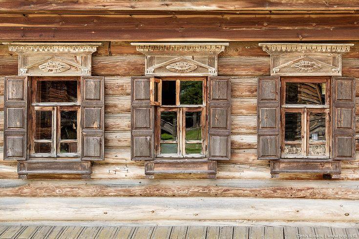 суздаль, суздаль фото, музей деревянного зодчества, суздаль музей зодчества, деревянный дом, дом крестьянина, крестьянский дом, наличники резные
