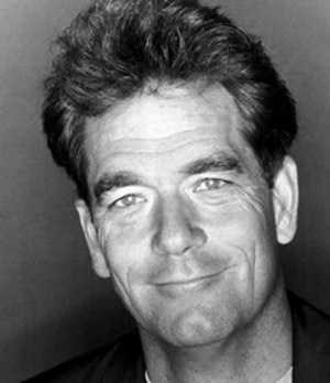 Huey Lewis - Some people just get better with  age! What a specimen of a man!