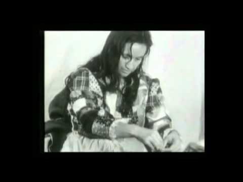 Defensa a Violeta Parra, Nicanor Parra (Versión Completa)