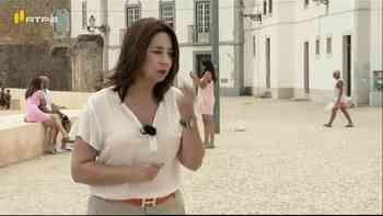 Infante D. Henrique e a Fortaleza de Sagres - A 'Escola de Sagres' nunca existiu. No lugar de Sagres não existia uma parede quando, em 1422, o Infante