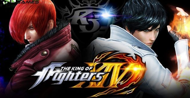 The King of Fighters XIV PC Game is an action fighting video game which is developed and published in Japan under the banner of SNK. This full of action and fighting video game has been recently released on 15th of June, 2017. If you like to play fighting video game you must also download The King of Fighters XIII.