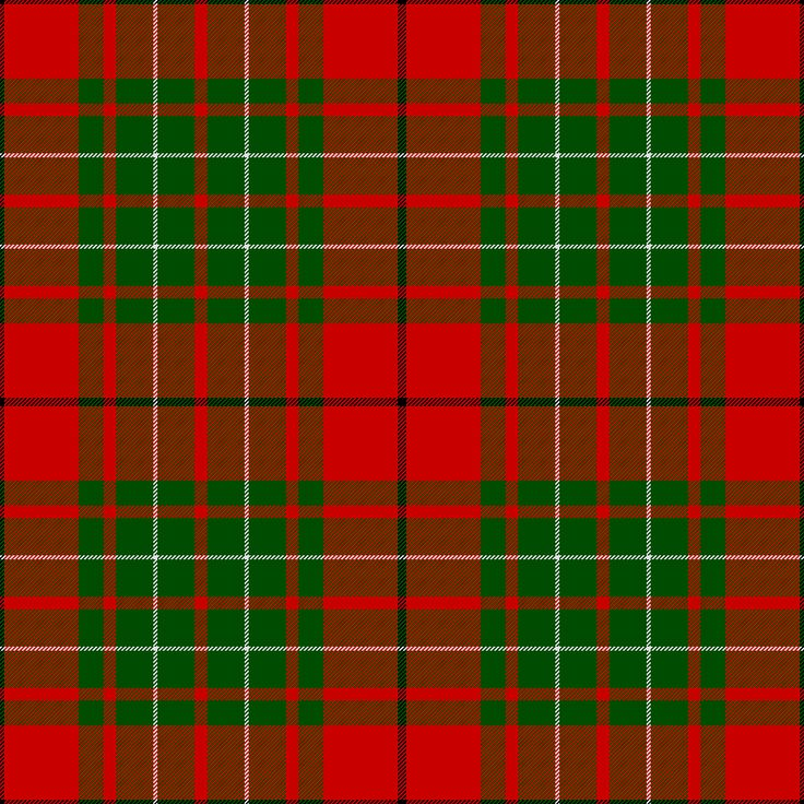 59 Best Clan Macaulay Images On Pinterest Castle