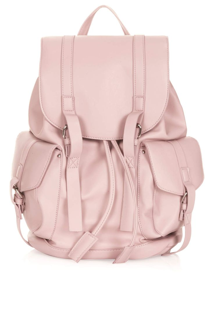 17 Best images about purses on Pinterest | Cream bags, Bucket bag ...