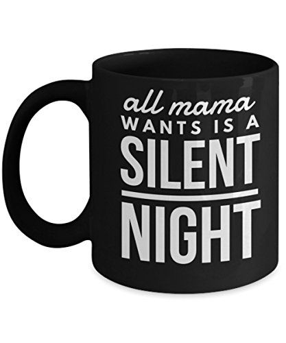 Gifts For Mom Amazon Birthday Gift Ideas From Son Christmas Daughter