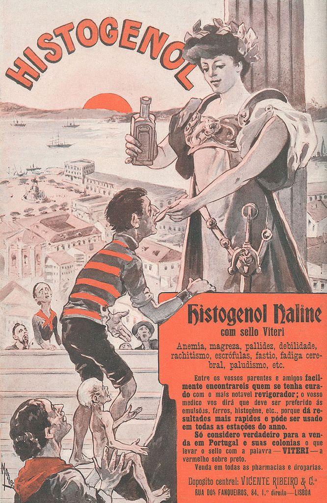 Todos os tamanhos | Publicidade de 1911 | Flickr – Compartilhamento de fotos!