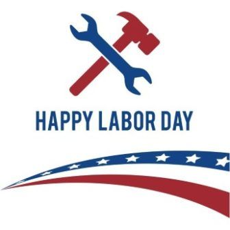 free happy labour day vector Background http://www.cgvector.com/free-happy-labour-day-vector-background/ #Ambiente, #Background, #Business, #Center, #Collaboration, #Communication, #Community, #Computer, #Computers, #Concept, #Conversacion, #Conversation, #Corporate, #Coworkers, #Coworking, #Creative, #Day, #Design, #Designer, #Elements, #Employee, #Environment, #Fingers, #Flat, #Freelance, #Freelancer, #Happy, #Hipster, #Human, #Icon, #Idea, #Illustration, #Infographic, #I