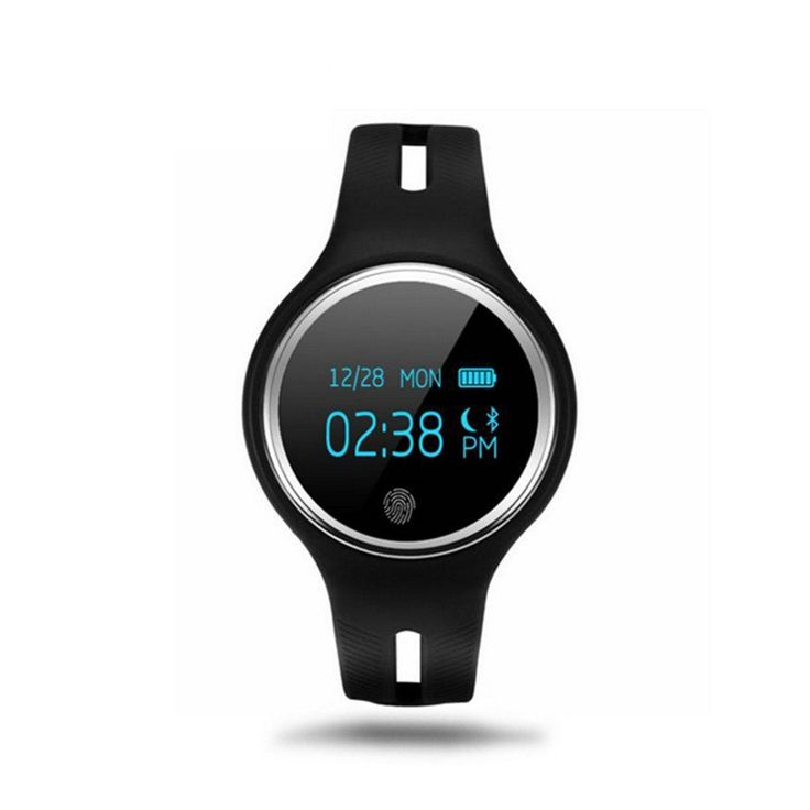 46.30$  Buy here  - E07 Bluetooth Smart Wristband Waterproof IP67 Smartband Bracelet Sport Pedometer Fitness Monitor For iPhone Android Smartphone