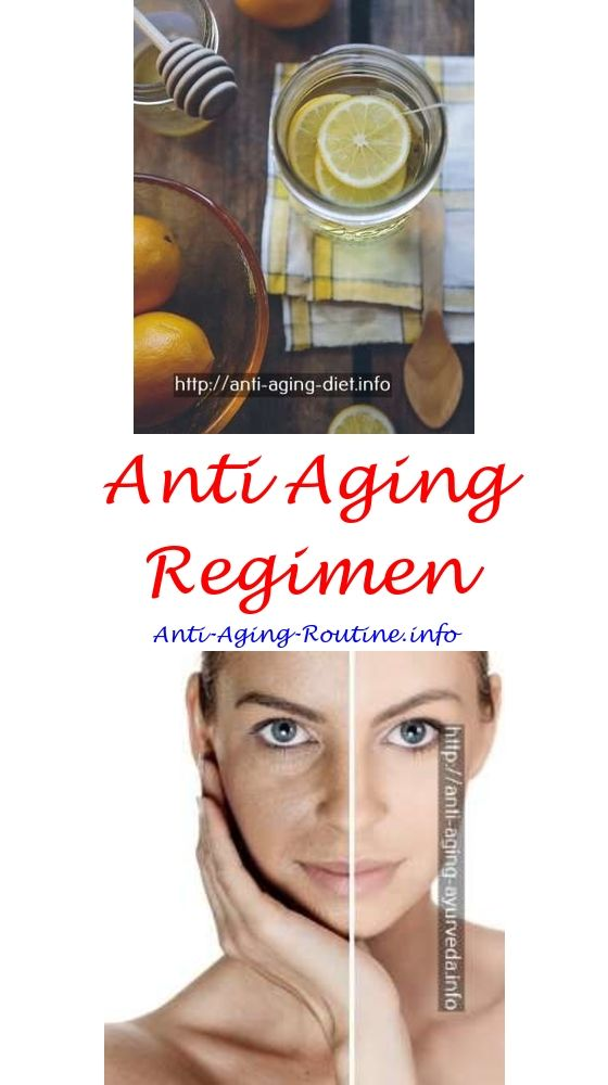 anti aging supplements weight control - best anti aging skincare.skin care model faces 4631038760