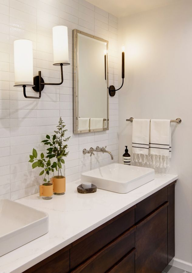 images about bathrooms on pinterest master bathrooms gold bathroom
