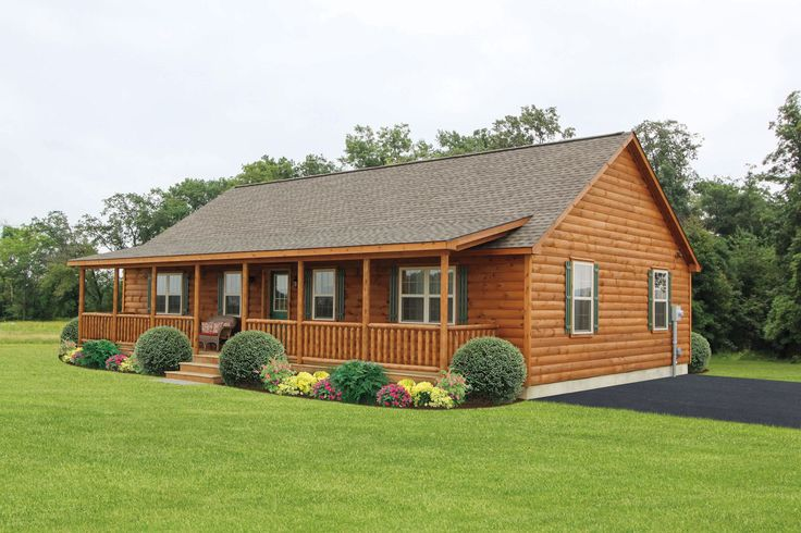 Best 25 single story homes ideas on pinterest house for Single floor homes for sale
