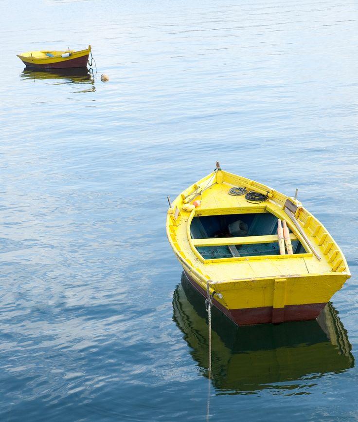 Kin, barów i wielkie sale jadalne standardem są już jednak luksusowe jachty. Ale dla nich mega, następnie te statki dać trochę dodatkowych dla uczestników. Zwykle te statki mogą prowadzić helikopter hangary, bardziej kryty regularnie i miniaturowe okręty podwodne. Żółta mała łódka turystyczno-wędkarska https://www.pinterest.com/pin/567875834245503758/