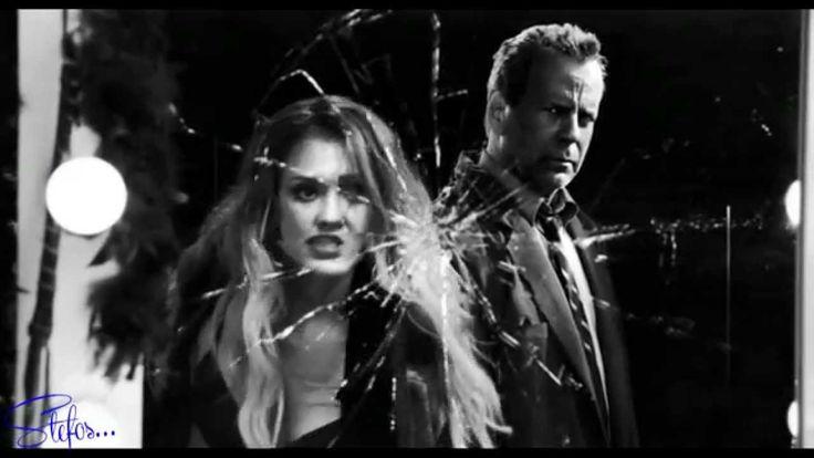 ΕΧΩ ΜΙΑ ΖΩΗ - ΠΑΟΛΑ 2014 NEW HD - Lyrics - Paola Exo mia Zoi - YouTube