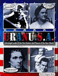 URANUSA_cover