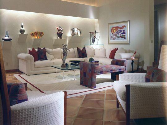 ada living room 327 best ada universal design house plans andor building ideas