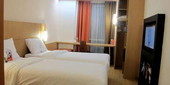 Hotel Ibis Bandung (anekahotelmurah.com)
