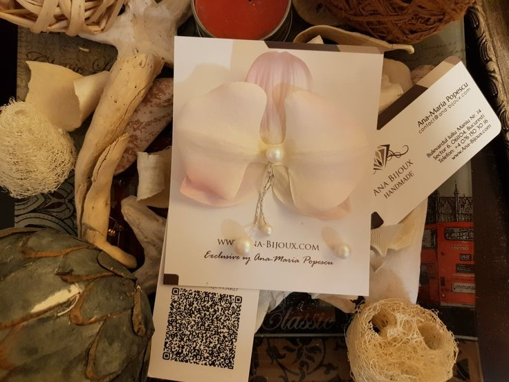 CERCEI ORHIDEE SWAROVSKI PINK #ANAS0040 - Cercei Handmade Orhidee PINK cu perle SWAROVSKI autentice, lant, tije si fluture (capacel) Argint 925. Cercel mic cu perla SWAROVSKI tije si fluture (capacel) Argint 925.   - Bijuterii Handmade - Ana Bijoux Handmade | Ana-Bijoux.com | Ana Bijoux Group
