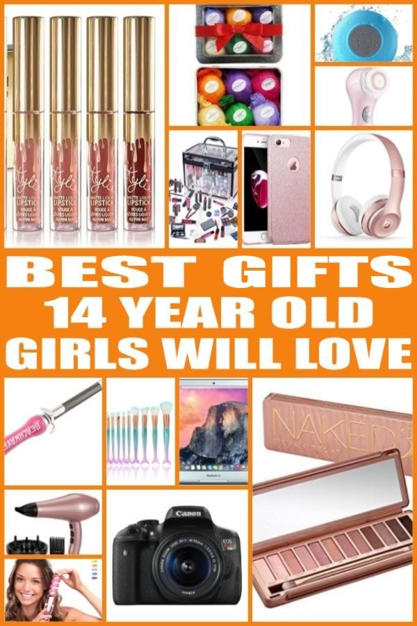 best toys for 14 year old girls gift guides pinterest gifts christmas and christmas gifts