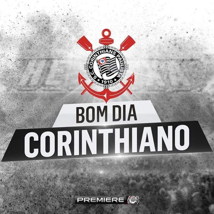 Top As 404 melhores imagens em Corinthians no Pinterest | Corinthians  HZ61