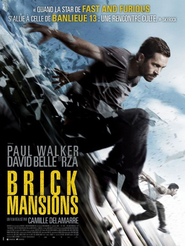 13 Distrito Brick Mansions