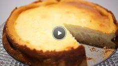 Gebakken kwarktaart ipv streuseldeeg koekkruim met boter, ipv griesmeel 1 eetl bakmeel, 2 eetl bloem en 1 eetl maïzena