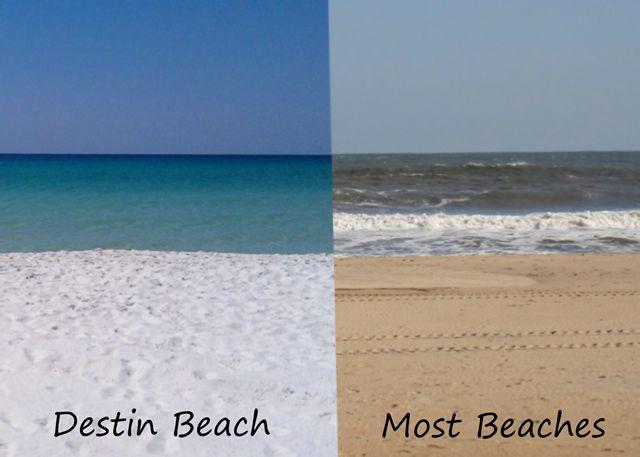 Bed And Breakfast Destin Beach Fl