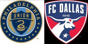 FC Dallas vs. Philadelphia Union: Match Preview