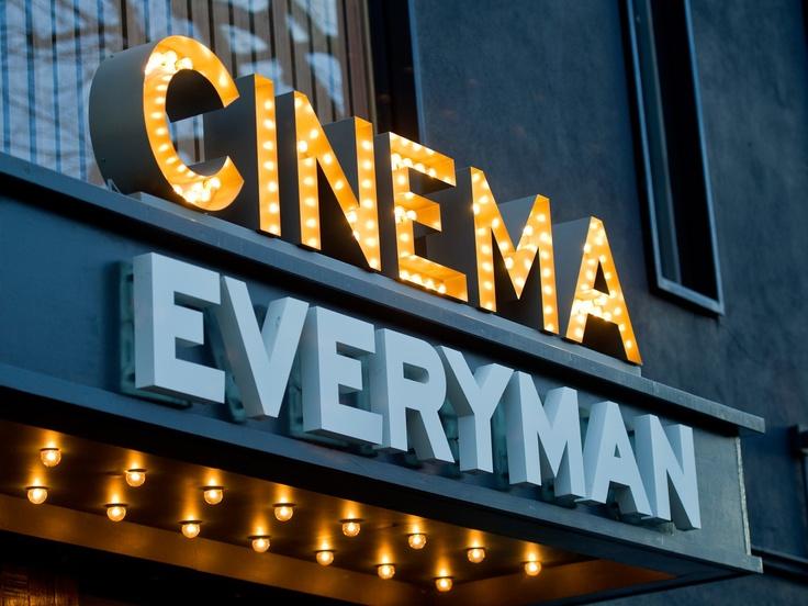 42 Best Cinema Foyer Design Images On Pinterest