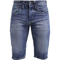 Spodenki męskie Pepe Jeans - Zalando