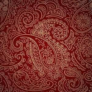 indian wallpaper design - Wallpapers Designs For Walls
