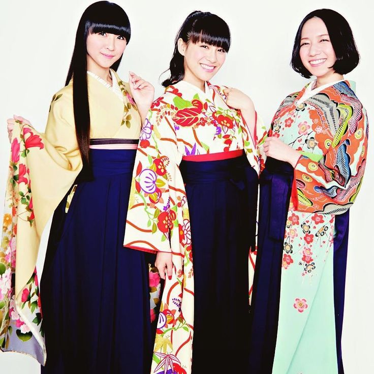 176 Best Images About Perfume J Pop On Pinterest