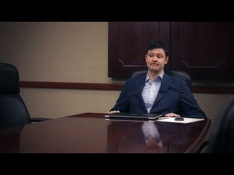 What your conference call looks like in real life: a very funny video about conference calls meetings!