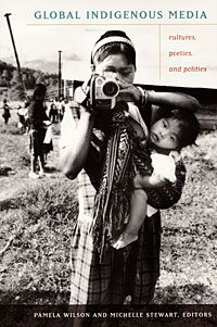 Global Indigenous Media