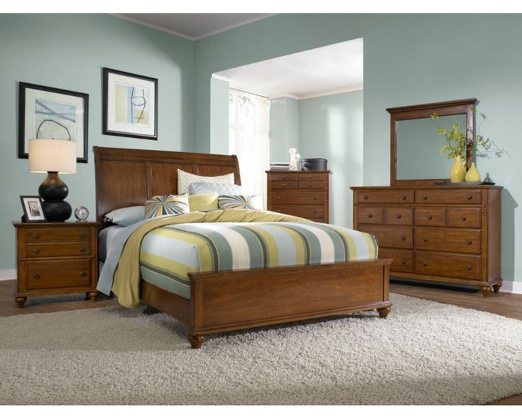 Best 10 Broyhill Bedroom Furniture Ideas On Pinterest White Chalk Paint Used Bedroom