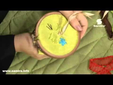 Samira TV   سمط