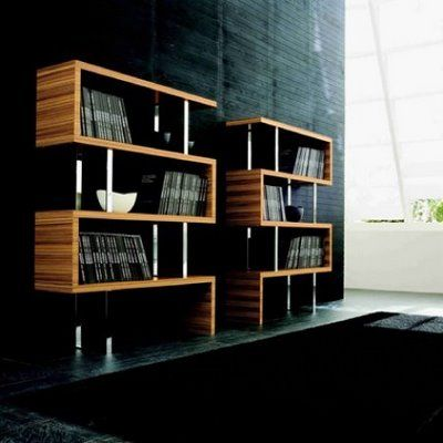 Google Image Result for http://www.tktdw.com/wp-content/uploads/2010/12/Contemporary-modern-living-room-furniture-wall-decorations.jpg