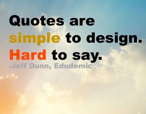 25 Sites For Creating Interesting Quote Images