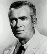 Buddy Ebsen - In 1941, before the war, Buddy taught seamanship to Naval Reserve OCS candidates. When the war started he enlisted in the U.S. Coast Guard and was commissioned a Lieutenant (jg). During the war he served his country on the Navy Patrol Frigate, Pocatello, and was honorably discharged in 1946.