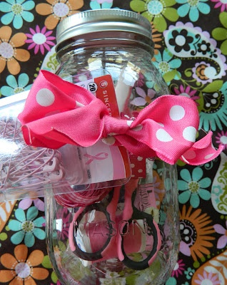 Great gift ideas for all kinds of moms, or graduates going away to college. Sewing, gardening, jewelry lovers, and more.