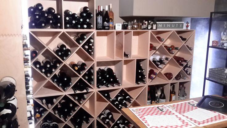les 139 meilleures images du tableau am nagement cave boutique bar restaurant cuisine. Black Bedroom Furniture Sets. Home Design Ideas