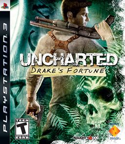 Google Image Result for http://upload.wikimedia.org/wikipedia/en/5/5b/Uncharted_Drake%27s_Fortune.jpg