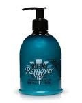 Self Tanner Remover - this is great