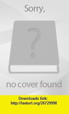 Spelling 2 Grade 2 (Work) (9781403702135) Edward Z. Tronick , ISBN-10: 1403702136  , ISBN-13: 978-1403702135 ,  , tutorials , pdf , ebook , torrent , downloads , rapidshare , filesonic , hotfile , megaupload , fileserve