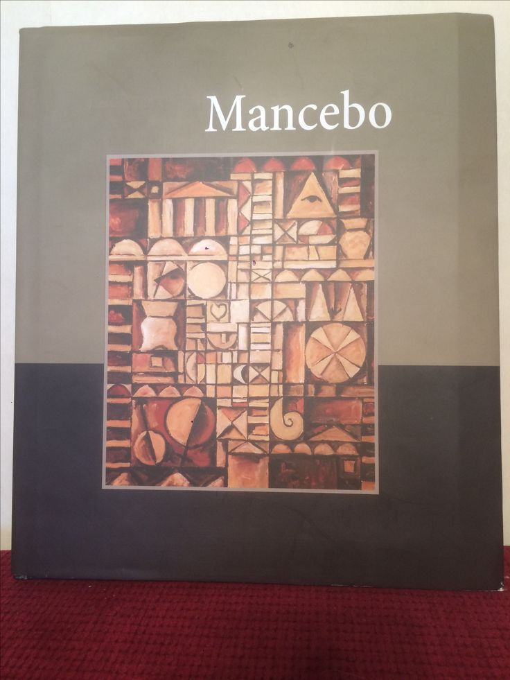 """Mancebo"" Ricardo Orsi, Juan Flo, José Da Cruz 2009"