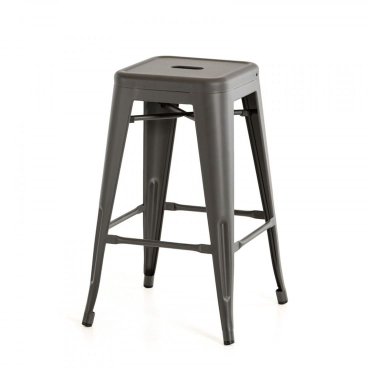 35 Best Commercial Bar Stools Images On Pinterest